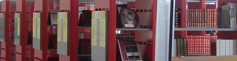 biblioteca-fdrp