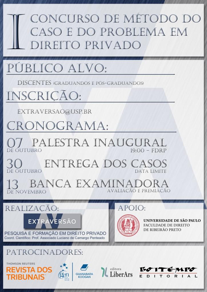 cartaz-concurso-de-metodo-do-caso-e-do-problema-do-direito-privado