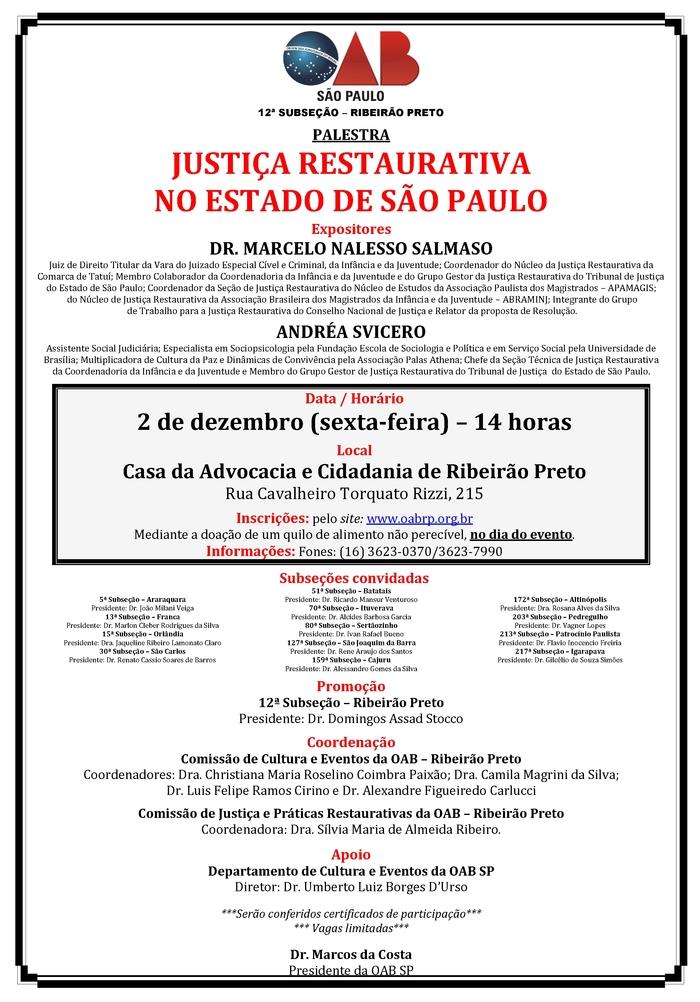 dr-marcelo-02-12-16
