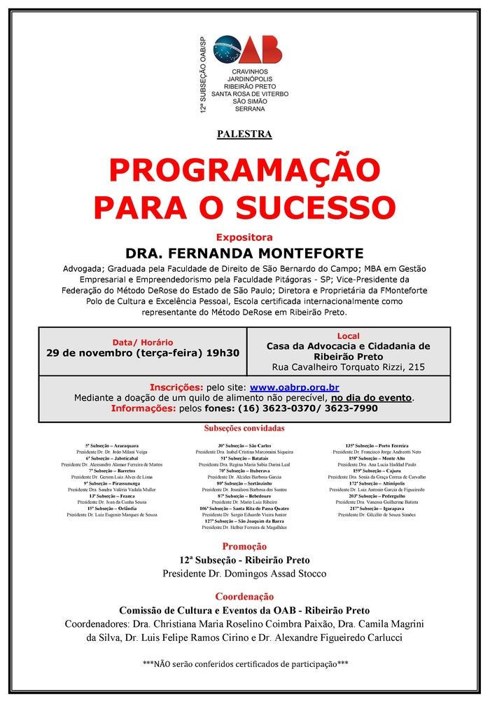 dra-fernanda-29-11-16