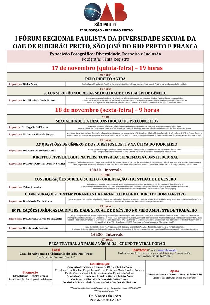 forum-da-diversidade-sexual-17-e-18-11