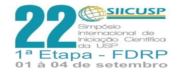 logo SIICUSP 1ª etapa