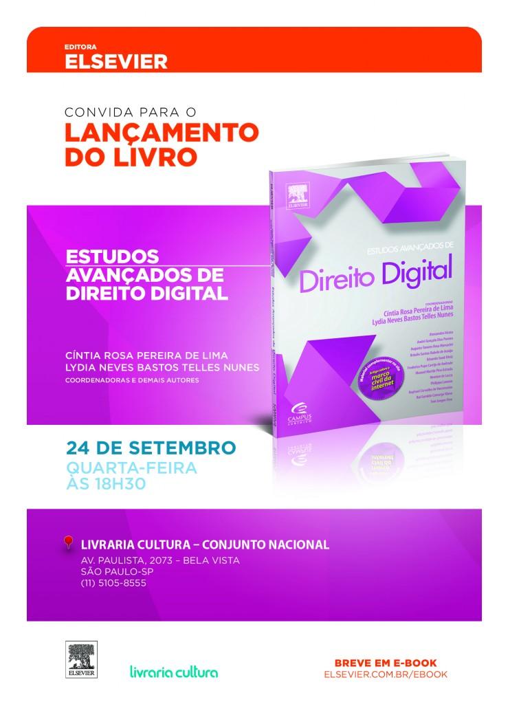 25_ESTUDOS AVANCADOS DE DIREITO DIGITAL