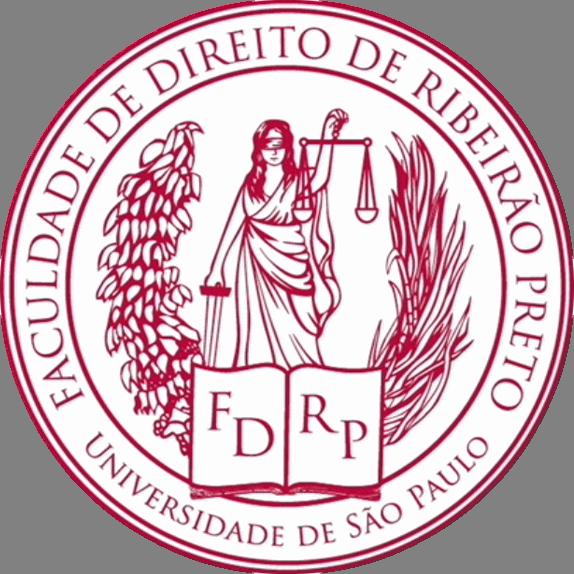 Brasao_FDRP