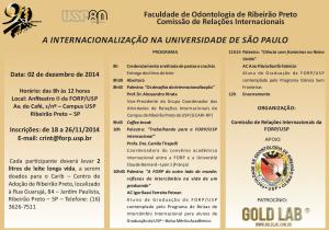 evento_internacional