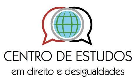 cedd_logo