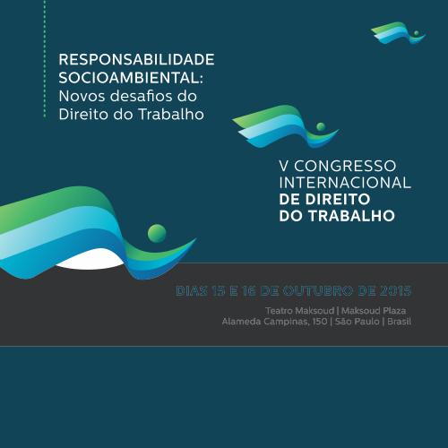 arte_v_congresso_internacional_direito_trabalho