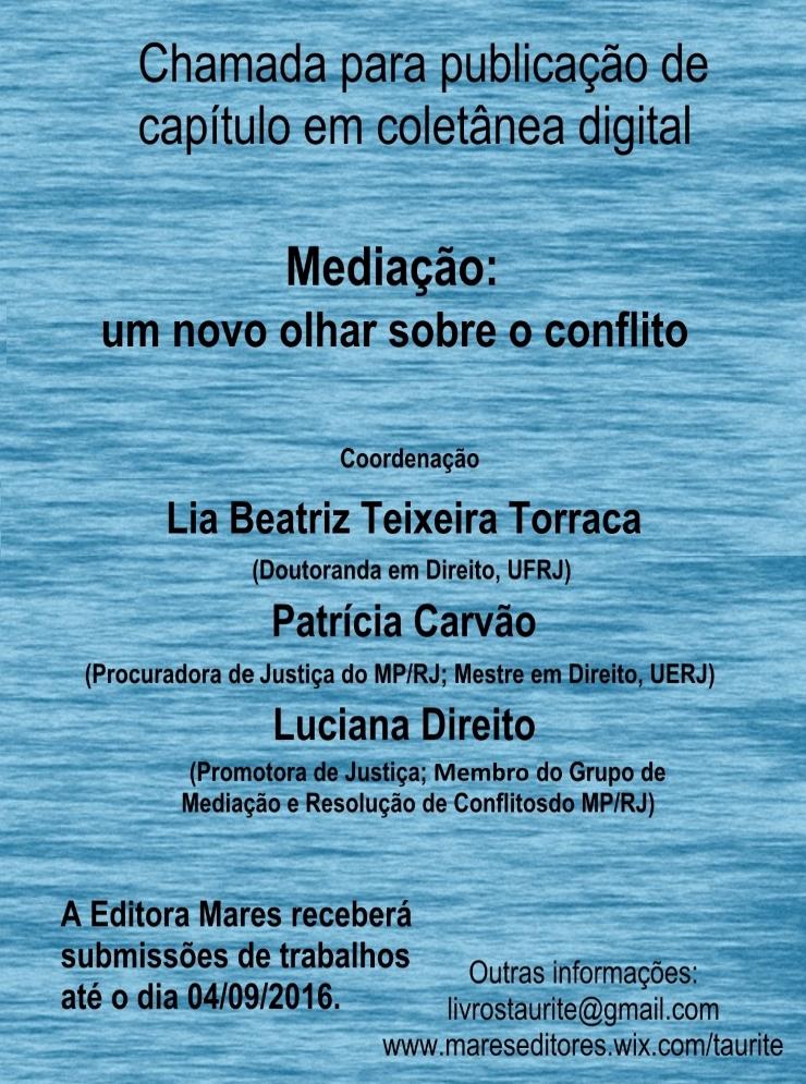 Mediação_Divulgação