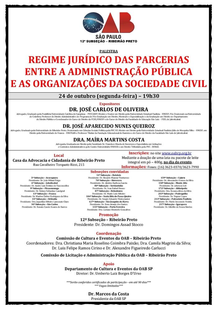 dr-jose-carlos-24-10-16