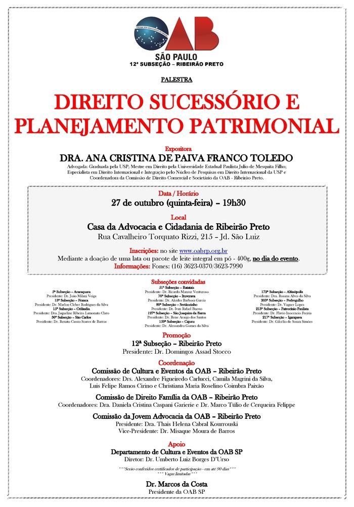 dra-ana-cristina-27-10-16