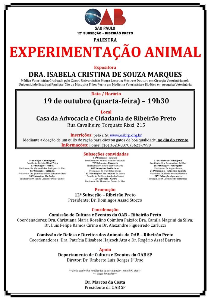 dra-isabela-19-10-16