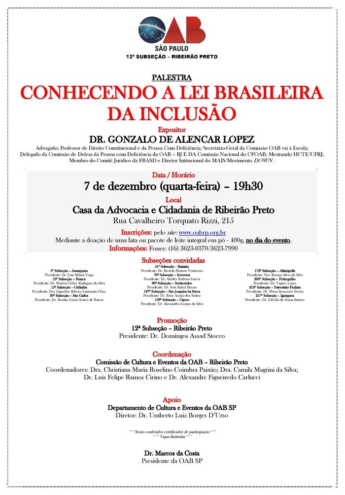 dr-gonzalo-07-12-16