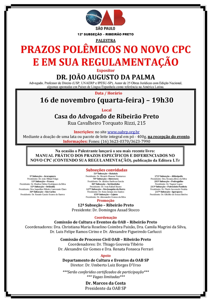 dr-joao-augusto-16-11-16